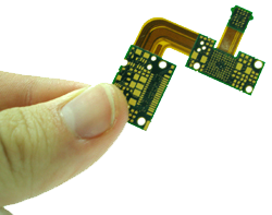flex rigid pcb Low Cost Flexible PCB Rigid PCB Assembly